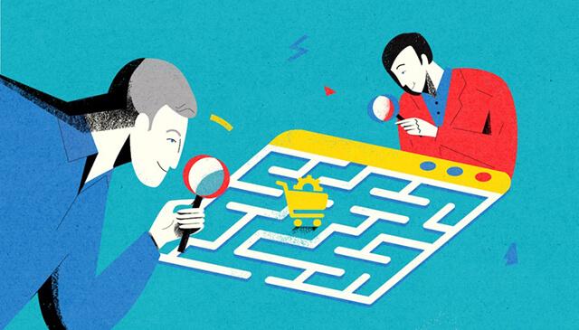 SERP feature per e-commerce: su quali concentrarsi? Quali sono i loro vantaggi? | SEMrush