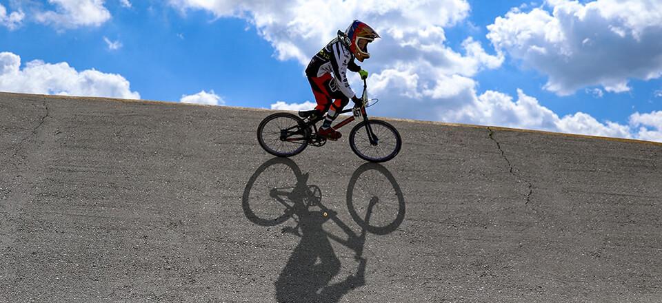 Alpe Adria BMX Championship: Calendario e Fotografie