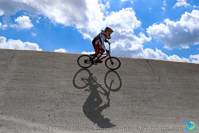 Round 1° & 2° Alpe Adria BMX Championship 2019