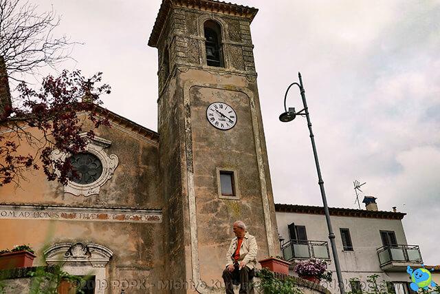 10 Orvieto Wine Marathon 2019 - Peeter Pruus