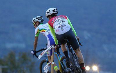 Trofeo Toscana Umbria Ciclocross: i vincitori finali dell'Edizione 2020