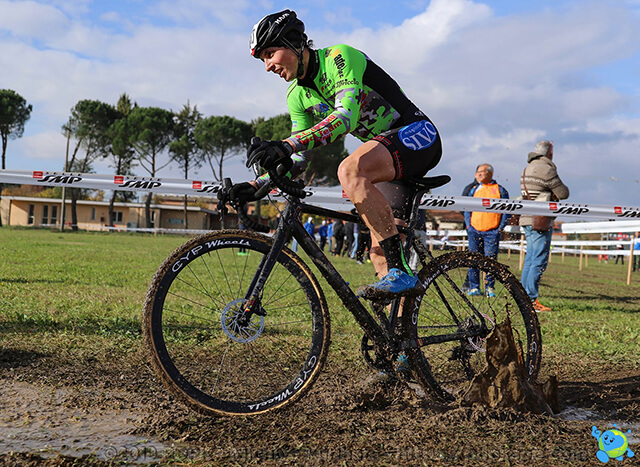 9° Petrignano Cross 2019