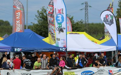 Circuito Triveneto BMX: i vincitori 2019
