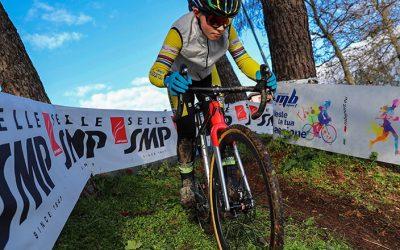 Trofeo Bar Ristoro La casa del Ciclista – Ciclocross: classifiche, foto, informazioni ed interviste dell'Edizione 2020