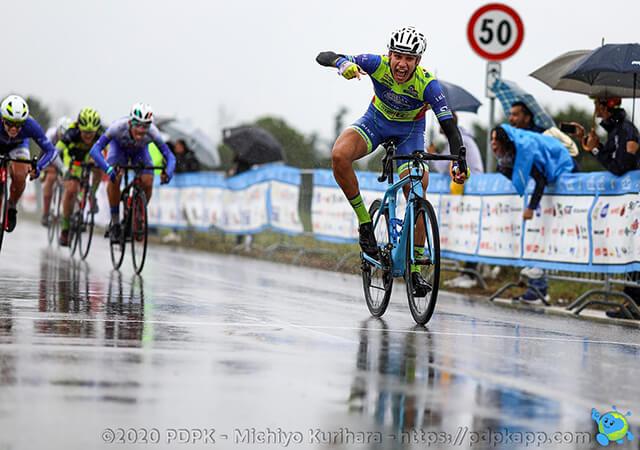 1° Trofeo Macofin - Esordienti 2° anno, Donne Allievi.