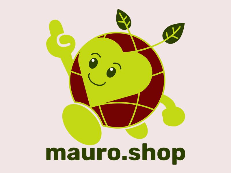 mauro.shop